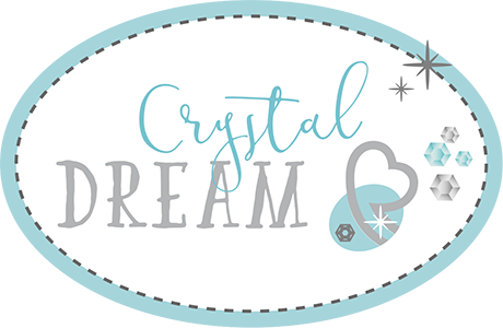 Crystal Dream