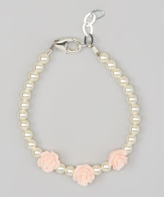 pearls off drilled crystal pearl huge sale on rose half crystals rosepeach swarovski pcs peach p